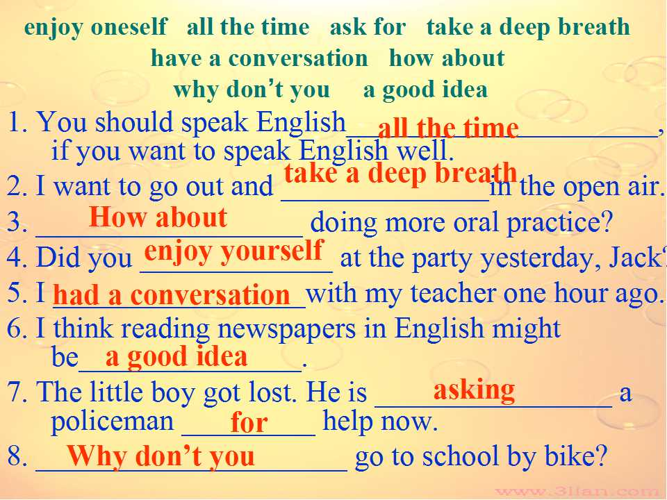 how to learn english effectively ppt